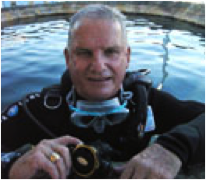 Ask the Expert: Scuba diving tips