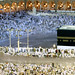Hajj & Eid Adha 2011 Pictures Collection