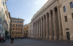 """piazza di Pietra • <a style=""""font-size:0.8em;"""" href=""""http://www.flickr.com/photos/89679026@N00/6340445575/"""" target=""""_blank"""">View on Flickr</a>"""