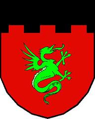 kerren_heraldry