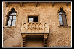 """O Romeo, Romeo, wherefore art thou Romeo? <a style=""""margin-left:10px; font-size:0.8em;"""" href=""""http://www.flickr.com/photos/66444177@N04/6341304773/"""" target=""""_blank"""">@flickr</a>"""