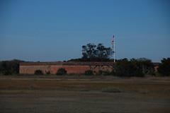 Fort Pulaski