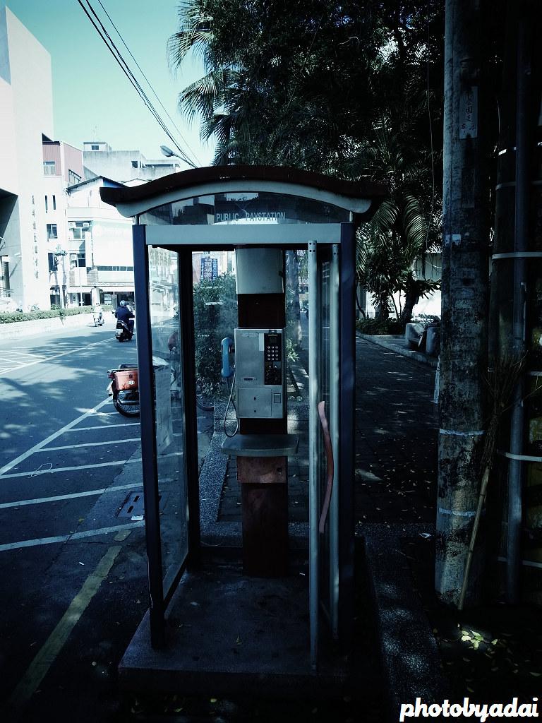 2011.11.13 員林鎮公所_GRD4_影像漂白冷色調漸暈強