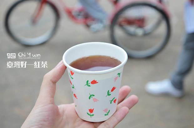 中山雙連漫遊之道13.jpg