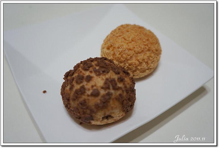 豆酥朋 (4)