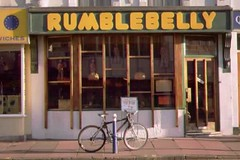 "Rumblebelly • <a style=""font-size:0.8em;"" href=""http://www.flickr.com/photos/59278968@N07/6343897977/"" target=""_blank"">View on Flickr</a>"