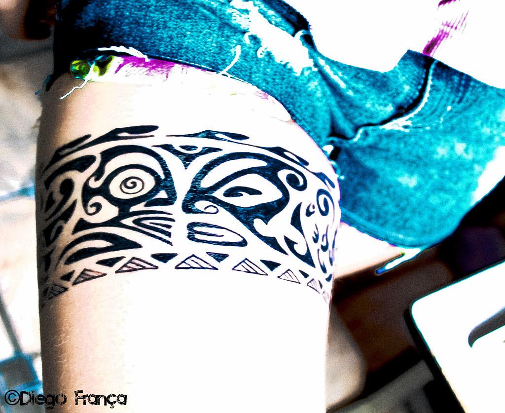 Preferência The World's Best Photos of mahori - Flickr Hive Mind US44