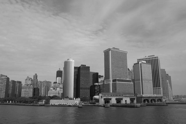 NEW YORK 193
