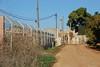 Lebanon Border - 11
