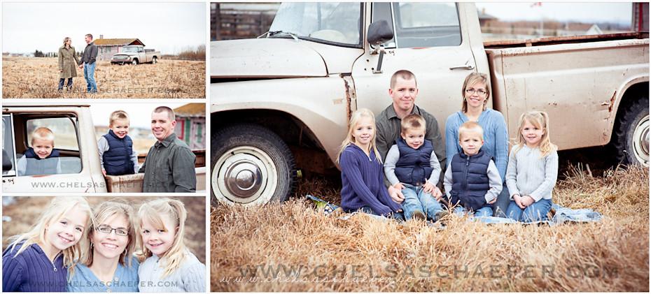 d.family (2 of 2).jpg