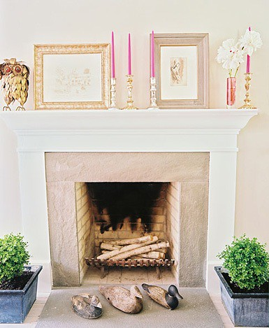 DECORATING-THE-FIREPLACE-MANTLE_HOME-ACCESSORIES_INTERIOR-DESIGN_12