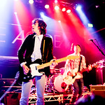 Lojinx photos of Fountains Of Wayne 2011 European Tour