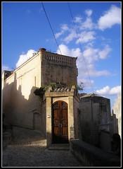 """MATERA ( Italy) (Camarlinghi Duilio """"Cama"""") Tags: matera girovagando aplusphoto sfidephotoamatori fotodicama fotografiadiduiliocamarlinghi"""