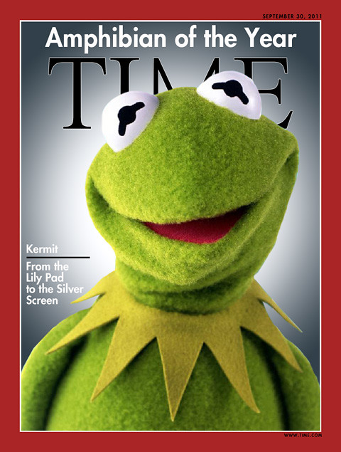 oskoui_muppets_magazinecover_time