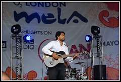 "Ash King [LONDON MELA 2011] • <a style=""font-size:0.8em;"" href=""http://www.flickr.com/photos/44768625@N00/6355817125/"" target=""_blank"">View on Flickr</a>"