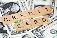 Credit Card Debt Counseling