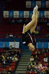 Trampolining World Championships 03