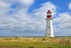 DGJ_4784 - Low Point Lighthouse (archer10 (Dennis) 125M Views) Tags: lighthouse canada island nikon novascotia harbour sydney free capebreton dennis jarvis lowpoint d300 iamcanadian 18200vr freepicture 70300mmvr dennisjarvis archer10 dennisgjarvis wbnawcnns