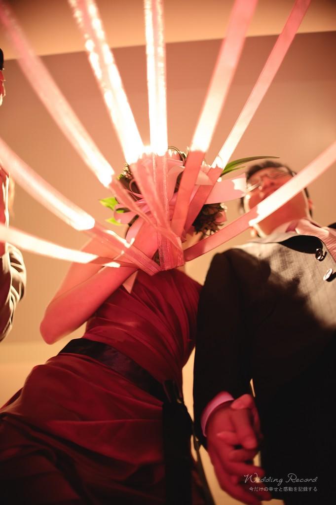 6382609927_ddedae6df4_o-法鬥影像工作室_婚攝, 婚禮攝影, 婚禮紀錄, 婚紗攝影, 自助婚紗, 婚攝推薦, 攝影棚出租, 攝影棚租借, 孕婦禮服出租, 孕婦禮服租借, CEO專業形象照, 形像照, 型像照, 型象照. 形象照團拍, 全家福, 全家福團拍, 招團, 揪團拍, 親子寫真, 家庭寫真, 抓周, 抓周團拍