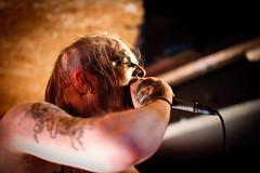 7D-9056.jpg (roybjorge) Tags: music rock metal musicians concert memorial live garage bergen niklaskvarforth