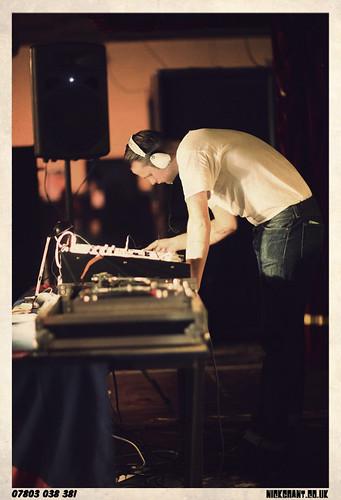 Rhythm-Riot-2011-081