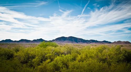 Chandler, Arizona, USA