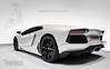 Lamborghini Aventador LP700 (Thomas van Rooij) Tags: show new white cars car photography italian geneva thomas wheels automotive exotic rims lamborghini supercar motorshow 2012 exotics supercars v12 2013 rooij aventador lp700 lp7004