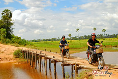 Bamboo Bridge - Country Side Adventure.jpg