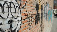 """Graffiti • <a style=""""font-size:0.8em;"""" href=""""http://www.flickr.com/photos/77347852@N04/7025749657/"""" target=""""_blank"""">View on Flickr</a>"""