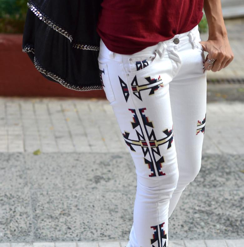 Styleheroine Isabel Marant 2