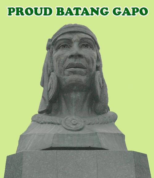 Ulo ng Apo image by noypiko74876