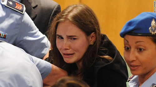 111004124004-amanda-knox-freed-story-top