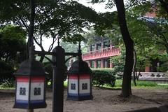 韓国の風景 / Seoul,Memory
