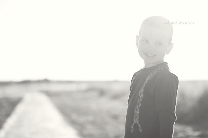 Rachael Wooten Photography Colorado Denver Aurora Parker Children Family Toddler Outdoor Natural Light Photographer