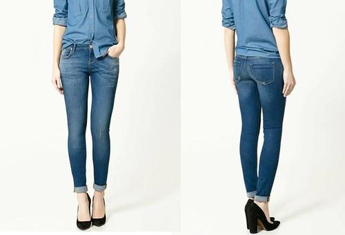 Zara-jeans-pantalon-super-pitillo