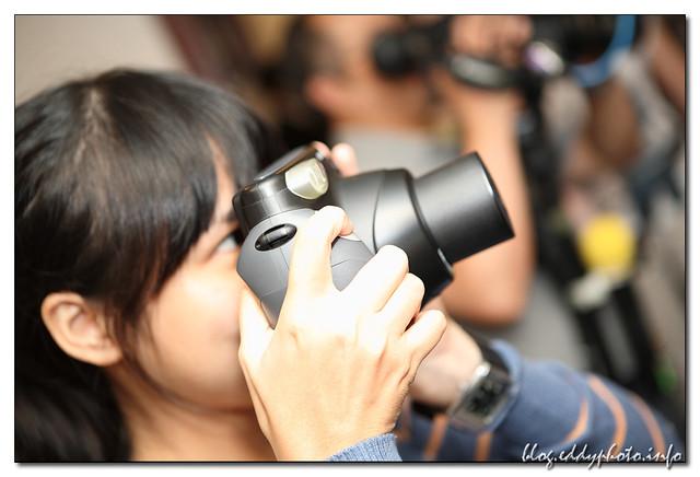 20110924_550.jpg