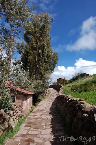Puno - Peru - Image00027