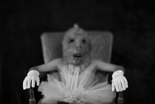 ballet 21 by chrisfriel