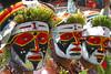 Goroka show in PNG (Bertrand Linet) Tags: portrait tribal papou tribes png tribe papuanewguinea papua ethnic papu ethnology oceania goroka tribesmen 巴布亚新几内亚 ethnologie ethnique papous papuaneuguinea papuanuovaguinea パプアニューギニア ethnie gorokashow papuan papouasie papouasienouvelleguinée papuans papoeanieuwguinea papuásianovaguiné παπούανέαγουινέα папуановаягвинея papúanuevaguinea 巴布亞紐幾內亞 巴布亚纽几内亚 巴布亞新幾內亞 paapuauusguinea ปาปัวนิวกินี papuanovaguiné papuanováguinea папуановагвинеја بابواغينياالجديدة bertrandlinet gorokashowpng papuasingsing tribespng tribespapua portraitpapou portraitpapua