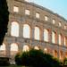 Amphitheater Pula_6