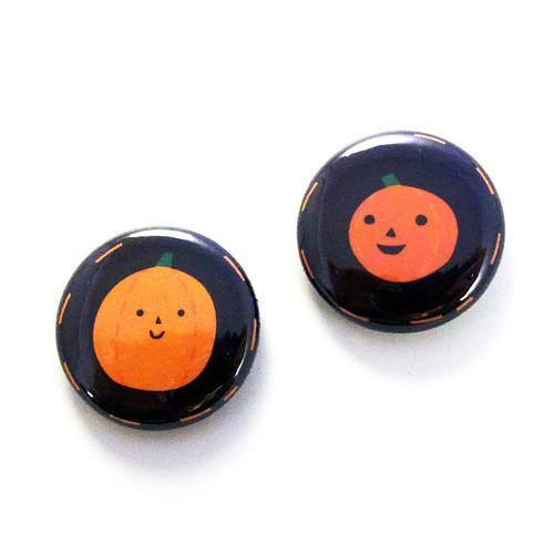 jackolantern-button-4