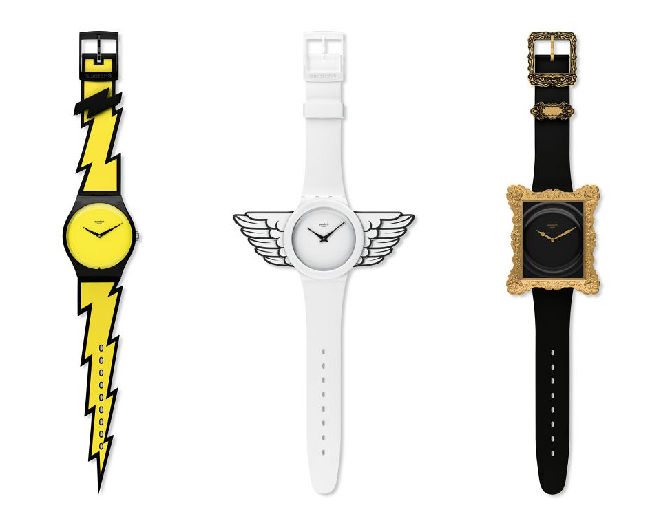 the-swatch-x-jeremy-scott-collection-02
