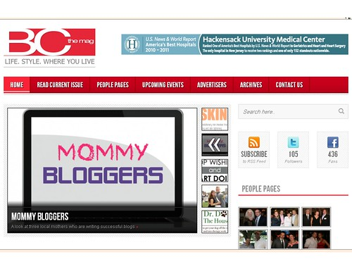 mom blog pic1