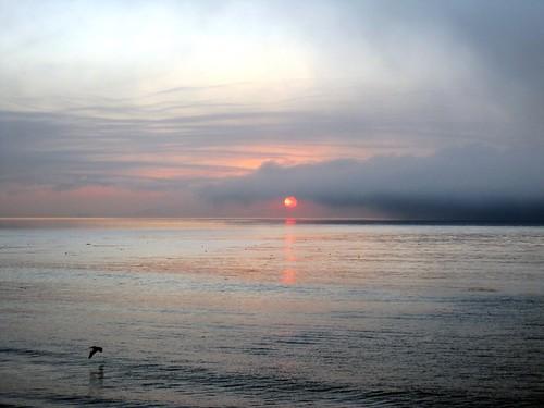 double sunrise 003