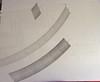 Polargraph Tests (jabella) Tags: arduino polargraph