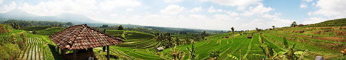 Bali Panorama 3