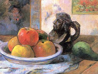 320px-Paul_Gauguin_116[1]