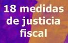 http://www1.izquierda-unida.es/node/9279