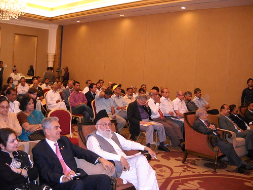 polio-awarness-mobilization-seminar-22