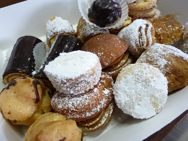 SA bakery 006